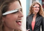 reality glasses by Google