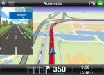 Navigation app tomtom for android cell phones