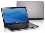 A high speed processor Dell XPS 15 laptop