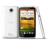 Lightweight HTC one x