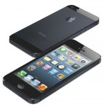 The new Iphone 5 fastest Iphone ever