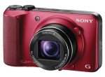 Sony Cyber-shot DSC-HX30V Camera awesome for professionals