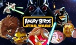 Angry Birds new season The Star Wars