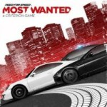 Awesome driving experience with Need for speed Most Wanted