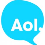 AOL on app for android users