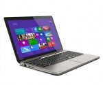 Toshiba has unveiled the specifications of World's First 4K Ultra HD Laptops