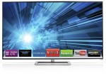 US HDTV Market seems to Consolidate around Vizio and Samsung