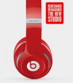Apple has officially acquired Beats Electronics and Beats Music for $3 billion