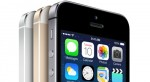 iPhone 5s is now available for $99 and iPhone 5c for $29, at Walmart