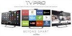 Reshape TVPRO brings Mobile, PC features to TVs