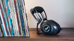 Blue Introduces a new Level of Sound Quality