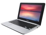 Special Offer Alert: With $50 off, Asus C200 Chromebook (11.6-inch display) is Available for $200