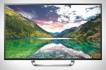 LG has Announced the Price for its New 4K TV