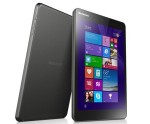Lenovo Miix 3 Tactfully Breaks Cover in China with $245 Price Tag and Win 8.1