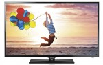 Samsung 22-Inch1080p 60Hz Slim LED HDTV (Latest Model)