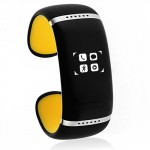 Bwatch V3.0 OLED Touch Screen Smart Bracelet