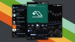 Best music player apps for Android Mobiles