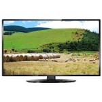 Philips 50PFL4758 LED, HD TV Specifications