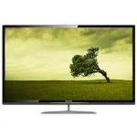 Philips 39PFL3830 39 inch LED HD TV Specifications