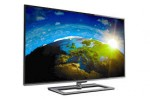 Toshiba 55L2400 55 inch LED HD TV Specifications