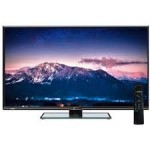 Micro max 32T2820HD LED HD-Ready TV Specifications