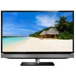 Toshiba 23PU200 LED Full HD TV Specifications