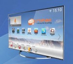 Micro max 42C0050UHD LED 4K TV Specifications