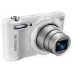 Samsung SMART Camera WB35F  Digital Camera Features and Specifications