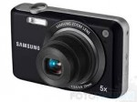 Samsung ES65 Digital Camera Series Features and Specifications