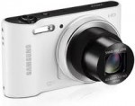 Samsung SMART Camera WB30F Digital Camera Specifications
