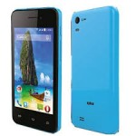Spice XLife 431q Lite Smart Phone Features and Specifications