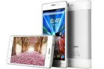 Spice Stellar 526n Octa Smart Phone Features and Specifications