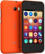 Spice Fire One Mi-FX 2 Smart Phone Features and Specifications