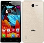 Spice Mi-514 Smart Phone Features and Specifications