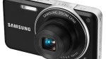 Samsung ST95 Digital Camera Features and  Specifications