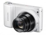 Samsung WB800F  Smart Camera Features and Specifications