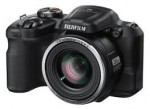 Fujifilm Fine Pix S8600 Digital Camera Features and Specifications