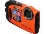 Fujifilm Fine Pix XP70 Digital Camera Features and Specifications