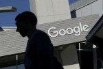 Google planning for early peek in the next Android System