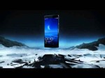 Oppo's best upcoming smartphone: Oppo Find 9