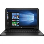 Latest HP Pavilion 15 Flagship HD, 15.6-Inch Laptop with Intel Core i5 –5200u Processor and 4GB RAM