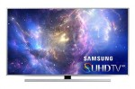 Samsung UN78JS8600 78-Inch 4K Ultra HD Smart LED TV