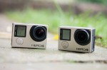 GoPro is turning on more polls to your action videos
