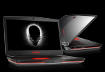 Best Gaming laptop in 2016: Alienware 17