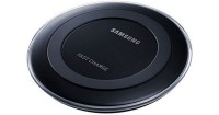 SAMSUNG Introducing its wireless charging Technology