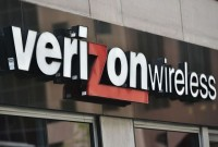 Verizon is teaming up with Charter, one of the best American Cable