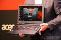 Acer Predator 15: A gaming Pro