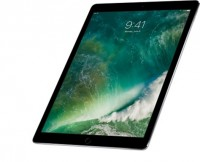Apple's new brainchild is It's 10.5-inch iPad Pro