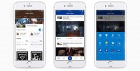 Sony has come up with a new vacation bash, unlatched a new world of social networking in PlayStation app.