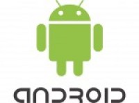 A guide to find best Android apps